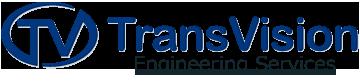 トランスビジョン株式会社